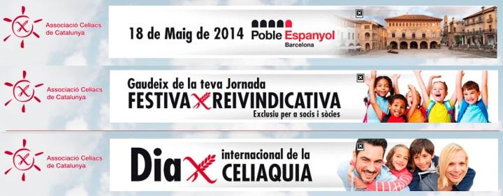 Dia-Internacional-de-Celiaquia-en-Barcelona